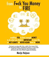 from F*ck You Money to FIRE