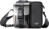 DJI Mini Bag+ Black