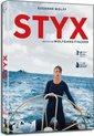 Styx (fr)