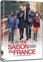 Saison En France, Une (fr)