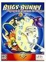 Bugs Bunny Lost in Time : PC DVD ROM , FR