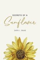 Secrets of a Sunflower