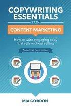 Copywriting Essentials For Content Marketing