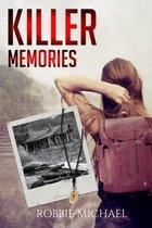 Killer Memories