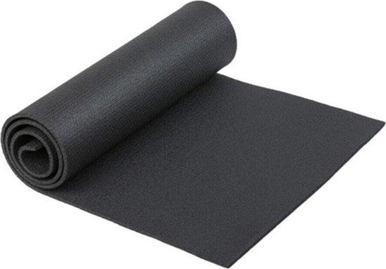 Pochon Bleu Yogamat - Fitness Mat