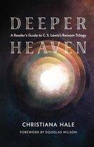 Deeper Heaven