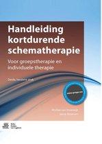 Handleiding kortdurende schematherapie