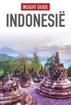Insight guides - Indonesië