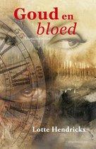 Goud & bloed
