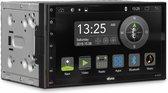 Bol.com-Radical R-D211 | 2-DIN Android autoradio - Bluetooth - USB - HDMI aansluiting-aanbieding