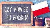 Online Cursus Pools - Pools - Polski Świat