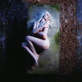 CD cover van Death By Rock and Roll van The Pretty Reckless