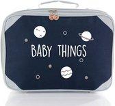 Kraamkoffertje | Baby