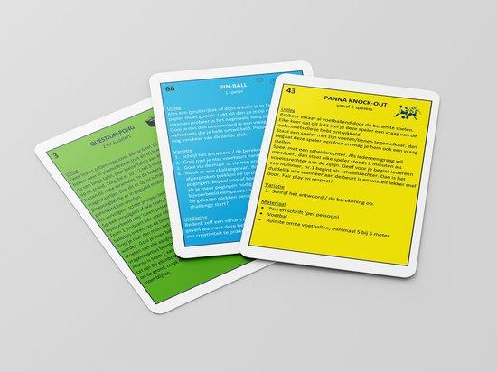 Thumbnail van een extra afbeelding van het spel STUDEER SPELLEN - school / studie - leuker leren - leren oefenen - leren leren