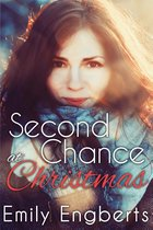 Seasons on the Island 1 -   Second Chance at Christmas