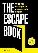 The Escape Book