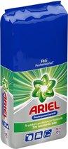 Ariel waspoeder Voordeelverpakking | Tot 330kg was , 10 KG - Ariel Regular Waspoeder | Voor alle soorten was