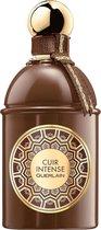 Guerlain Cuir Intense 125 ml