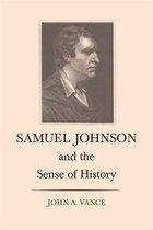 Samuel Johnson and the Sense of History