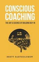Conscious Coaching