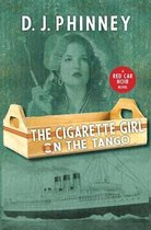The Cigarette Girl on the Tango