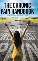 The Chronic Pain Handbook