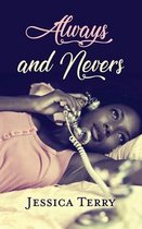 Always and Nevers