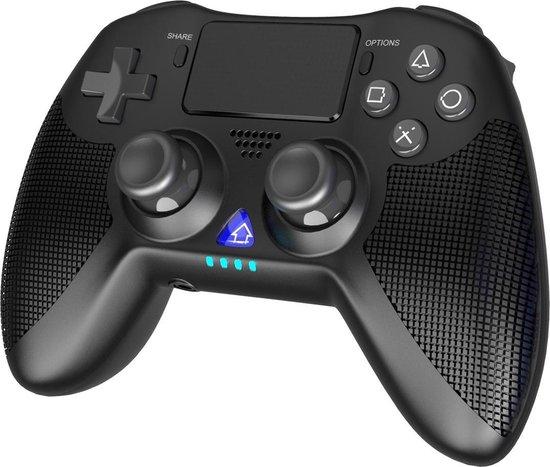 MOJO® Draadloze Controller Wireless Gamepad