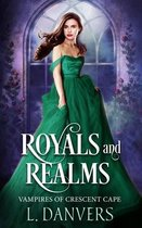 Royals and Realms