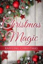 Raffling Christmas