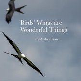 Birds' Wings are Wonderful Things