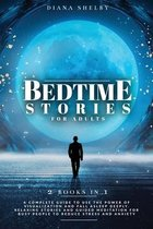 Bedtime Stories for Adults 2 Books in 1