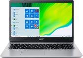 Acer Aspire 3 A315-23-R55C - Laptop - 15 inch - Zilver
