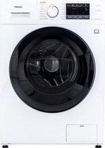 Frilec KOBLENZ0806WD-030 - Was-droogcombinatie