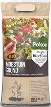 Pokon Bio Moestuin Grond - 10L