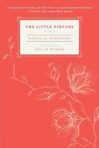 The Little Virtues