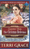 Christmas Bride - The Christmas Redeemer