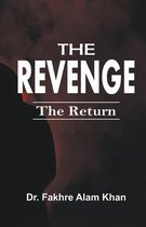 The Revenge - The Return