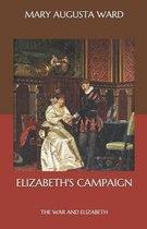 Elizabeth's Campaign