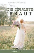 Die Gesalbte Braut