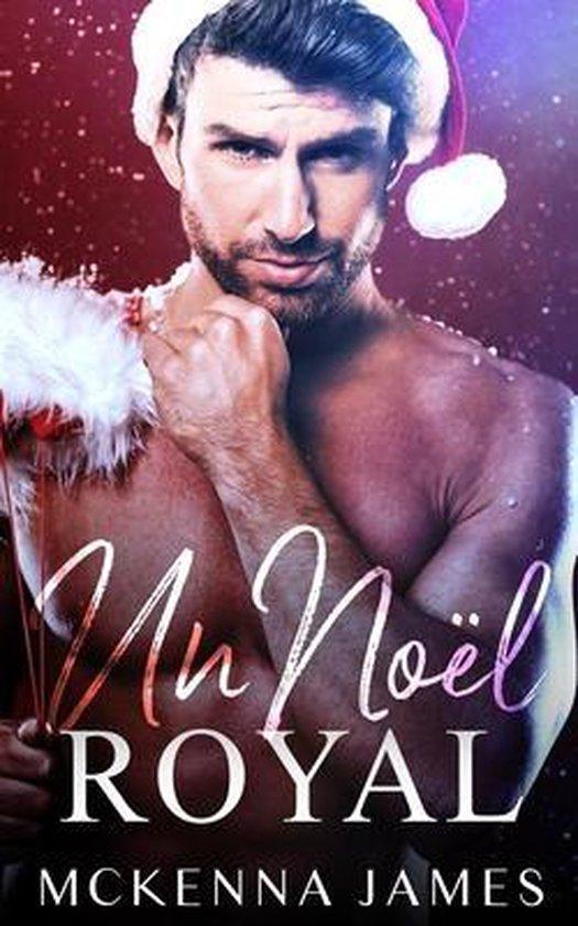 Un Noel Royal
