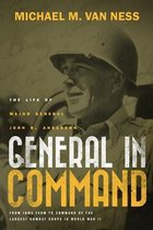 General in Command