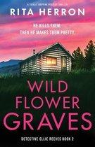 Wildflower Graves