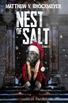 Nest of Salt