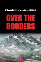 Over the Borders