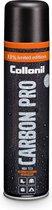 Collonil Carbon Pro 400 ml - 33% extra - Waterafstotende Schoenverzorging - Voor leer en suede - limited edition - Protectie vuil en vlekken