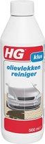 HG olievlekkenreiniger - 500 ml