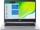 Acer Aspire 5 A514-53-59CY - 14 inch - Laptop