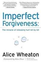 Imperfect Forgiveness