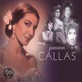 Maria Callas - Passion - French Version